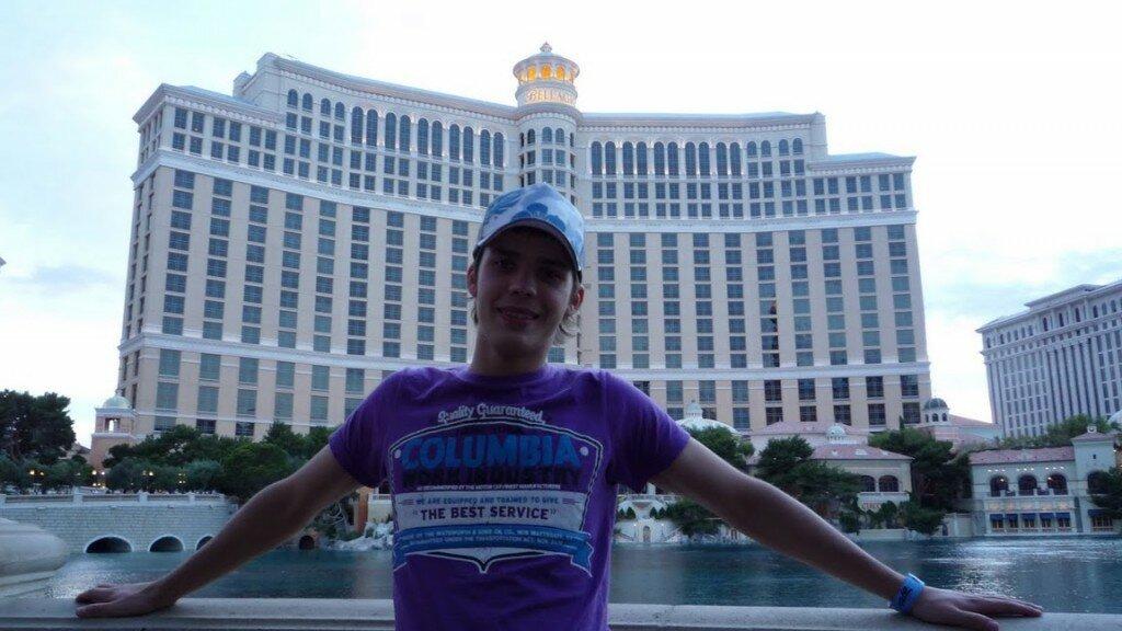 Покер футболки — собственный онлайн-магазин!