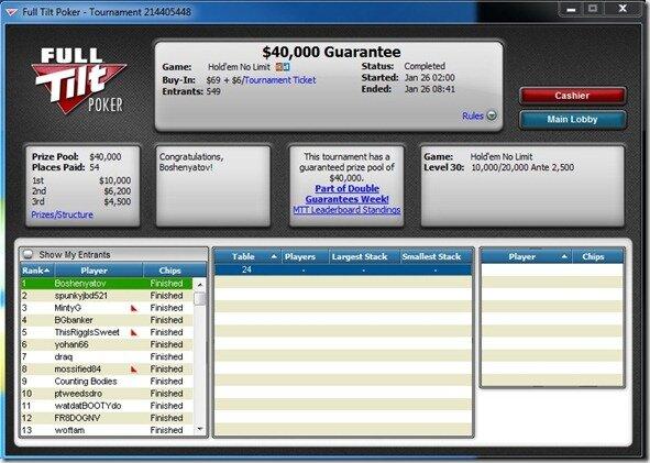 W2D3 - top 1 - FTP 75$  10.000$ (2)