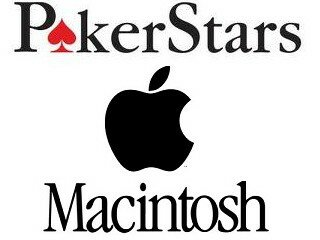 PokerStars-Macintosh
