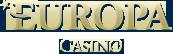 Casino Europa — самое высокоавторитетное заведение на просторах виртуального мира